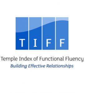 TIFF Functional Fluency Assessment