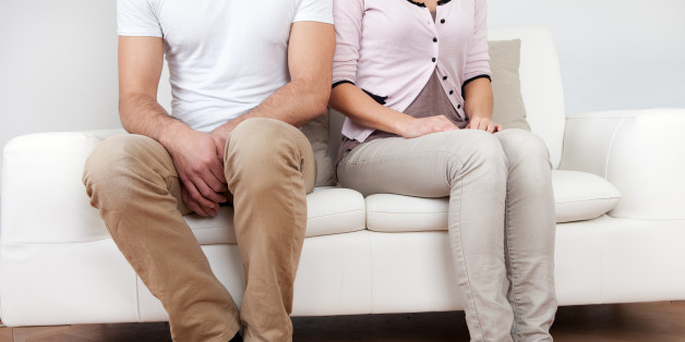 6 Steps To Setting Boundaries In Relationships
