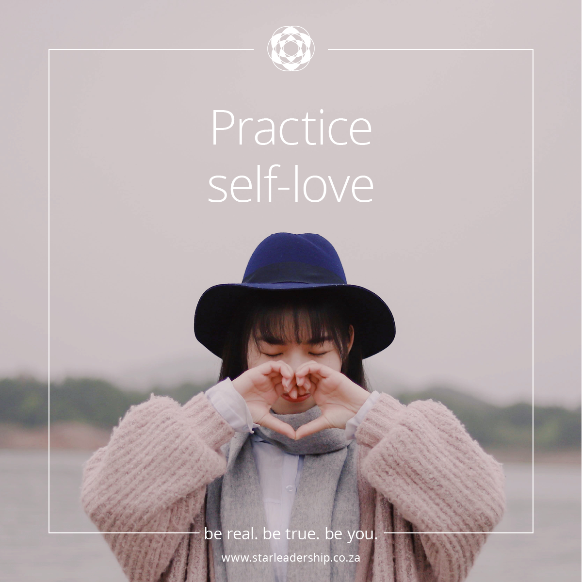 Why Self-love Is Important And How To Cultivate It