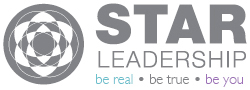 Star Leadership