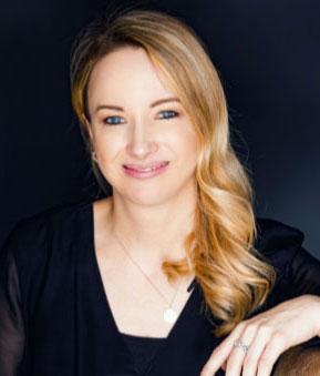 Photo Of Savannah Steinberg